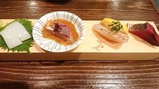 sashimi_1.jpg