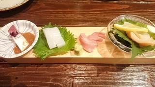 sashimi_2.jpg