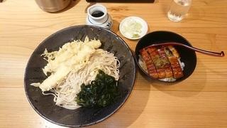 shanimuni_3.jpg