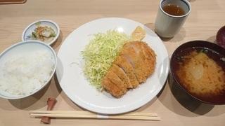 sugita_2.jpg