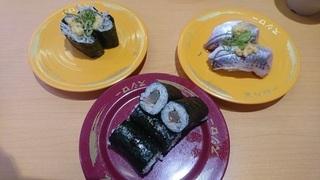 sushiro_3.jpg