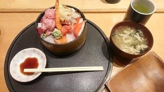 sushisada_3.jpg