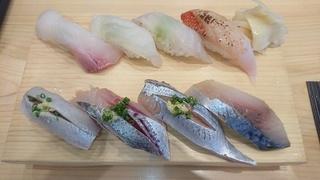 sushisen_2.jpg