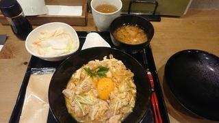 syamoji_2.jpg