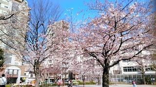 takemachi.jpg