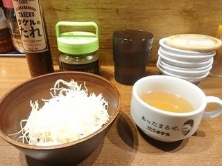 takeru_1.jpg