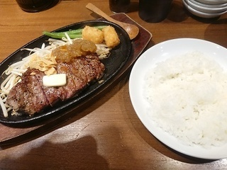 takeru_2.jpg