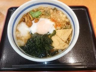 tasuke_2.jpg