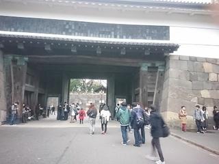 tayasumon.jpg