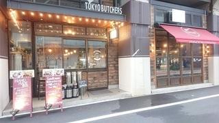 tb_1.jpg