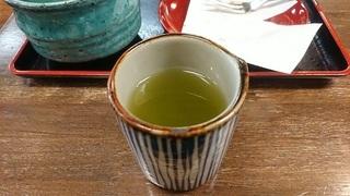tokiya_3.jpg
