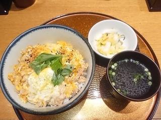 torishige_2.jpg