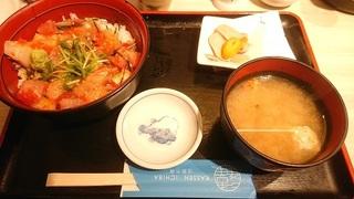 tukiji_2.jpg