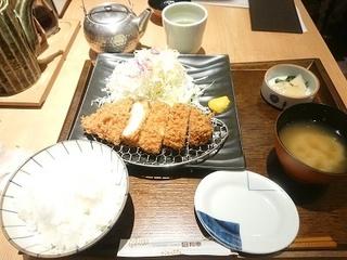 wakou_2.jpg