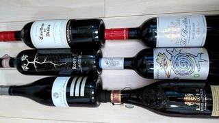 wine6.jpg