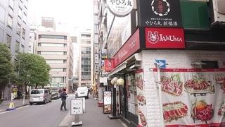yahiro_1.jpg
