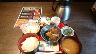 yahiro_3.jpg