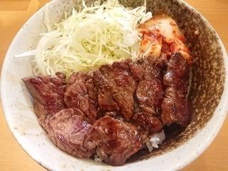 yamano_2.jpg