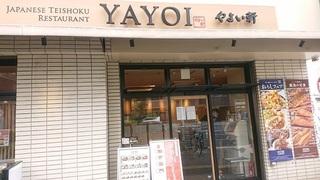 yayoi_1.jpg