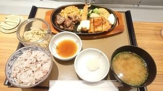 yayoi_ueno_4.jpg