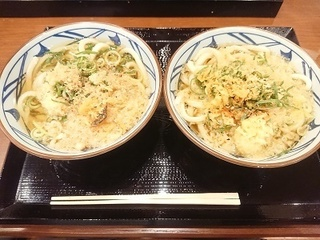 yonaki.jpg